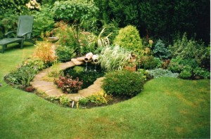Parkes Landscaping 22