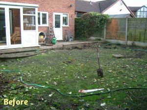 Parkes Landscaping 40Before.jpg