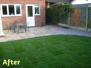 Parkes Landscaping 41After.jpg